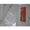 莱西塑料包装袋城阳封口袋即墨服装包装袋厂家