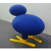 供应小鸡椅(会所摆设家具)