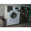 供应邯郸单位用的洗衣房设备转让,武安洗工装的二手水洗机