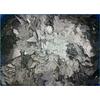 供应脏硅片回收