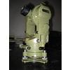 供应N3水准仪(老式)西安测绘仪器销售维修中心(北辰测绘)feflaewafe