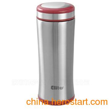 不锈钢保温杯厂家,供应不锈钢保温杯feflaewafe