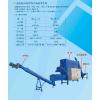 供应橡胶粉脱硫塑化机的成本核算