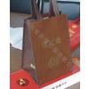 成都环保手提袋设计 成都环保手提袋供应 开璞包装