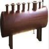 批量供应锅炉分汽缸/分汽缸/分汽包/分气缸feflaewafe