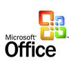 供应微软Office办公软件培训