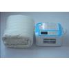 供应伊尔馨空调床垫(棉质)