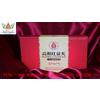 中国传统节日 红景天胶囊超微粉感恩父母 温暖父母心
