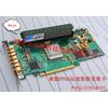 供应PCIe-FYMAD8-3000高采样率数据采集卡