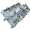 供应GN30-12户内高压旋转式隔离开关