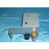 供应 DSW(N)-J-D接地电磁锁