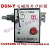 供应DSN-Z/Y隔离刀闸电磁锁