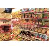 供应毛绒玩具连锁店丨毛绒玩具代理丨毛绒玩具加盟