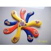 玩具降落伞