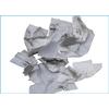 供应银浆布回收