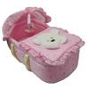供应便携婴儿床BS EN 1466:2004测试