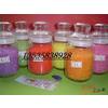 供应生产颗粒香精,塑料香味母粒,透明香珠,玩具香母粒