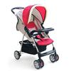 供应婴儿手推车EN 1888:2003测试