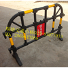 供应广州塑料铁马/珠海塑料护栏/顺德塑料铁马/江门铁马