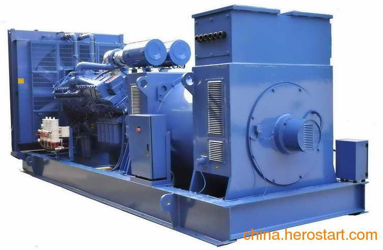 供应各种类型电动机  Y系列电动机  三相异步电动机