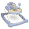 供应婴儿学步车16 CFR Part 1216测试
