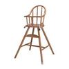 供应婴儿高脚椅EN 14988-1&2:2006测试