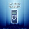 供应RAY-2000A个人剂量仪(射线报警仪),射线报警仪,辐射报警仪,核辐射报警仪,环境辐射监测仪,x射线报警仪,y射线报警仪,超声波测厚仪,涂层测厚仪,涡流涂层测厚仪,电火花检漏仪,埋地管线检测仪