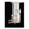 福建不锈钢材质分析仪 手提式合金分析仪 移动式直读光谱仪