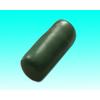 供应骨科床专用柱垫,手术体位垫