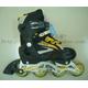 供应劲风FLY*极限轮滑(溜冰鞋/轮滑鞋/平花鞋/滑板/头盔/护具)2001