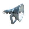供应||NTC9210A||防震型投光灯||NTC9200防震型投光灯