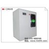 投币洗衣机控制器厂家供应(江苏、浙江、上海)
