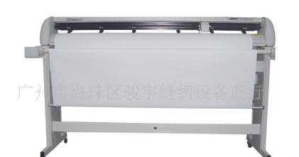 供应绘图仪 服装打版设备 缝纫设备  新旧缝纫机
