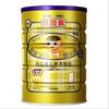 供应上海贝因美奶粉批发 贝因美奶粉品质 上海母婴用品批发