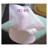 南平澳达长期供应特效纸张柔软剂效果强