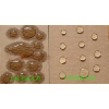 阳江长期供应大量特高效纸张疏水剂澳达牌