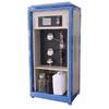 专业供应水质分析仪器COD化学需氧量分析检测BOD生化需氧量