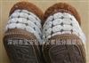 0-2岁高帮加绒保暖精品BB鞋