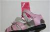 畅销  童鞋  凉鞋  品质保证