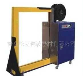 低价供应多种PP带自动打包机(图)