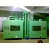世科公司长供废旧电子垃圾回收设备,高效环保,价格低