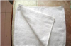 专供纯棉白色小方巾,小长方巾,质优价廉。