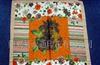 供应小方丝巾、沙滩巾、印花头巾(图)