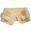 供应护腰带弹力型/皮革型/腰部保护绷带