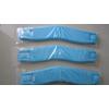 供应腕关节固定套厂/手腕骨折康复固定器材