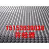 供应塑料排水板销售!排水板施工指导++屋顶蓄排水板