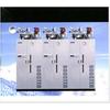西宁环保节能锅炉销售-西宁热水锅炉厂-数控锅炉供应商feflaewafe