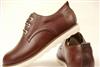 厂家直销批发、努贝尔男士休闲皮鞋、诚招网店代理,一件代发
