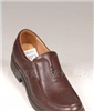 AL3W797-1鞋