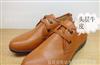 牧马牛仔2012新款商务时尚休闲鞋2855